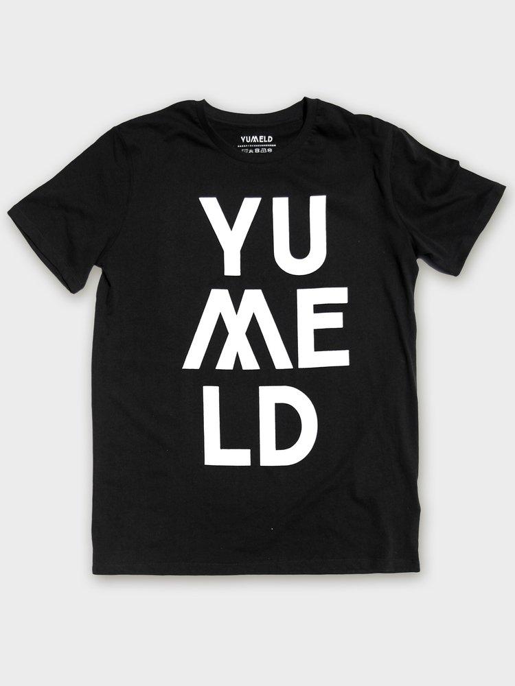 t-shirt YUMELD